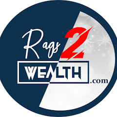Rags2Wealth