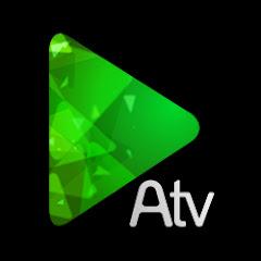 Ա-ԹիՎի Հեռուստաընկերություն