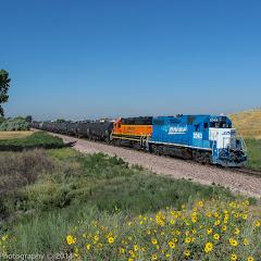trainsruleandroll