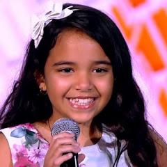 Mariah Yohana