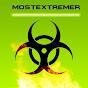 mostextremer