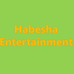 Habesha Media