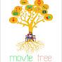 Movie Tree