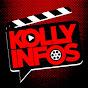 Kolly Infos