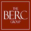 thebercgroup
