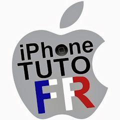 iPhoneTutoFR