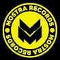 Ultramixto Recording