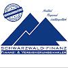 Schwarzwald-Finanz Finanz & Versicherungsmakler
