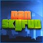 Dan SkyFun