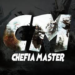 Chefia Master