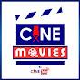 CINE MOVIES