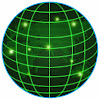 Grid Technology Solutions