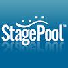 StagePool TV
