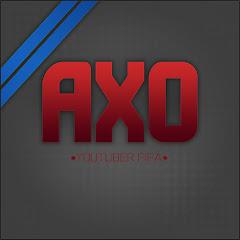 Ax0l0t0