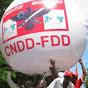 Cndd-Fdd - TV