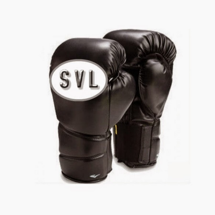 Sportsviewlondon 'BoxingNews'