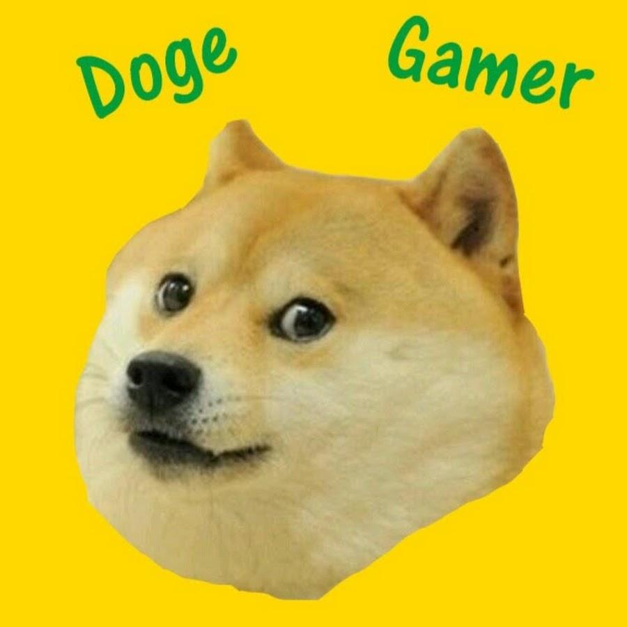 Doge Games Online