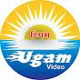 Ugam Video