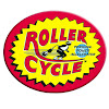 Roller Cycle