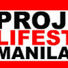 Project Lifestyle Manila