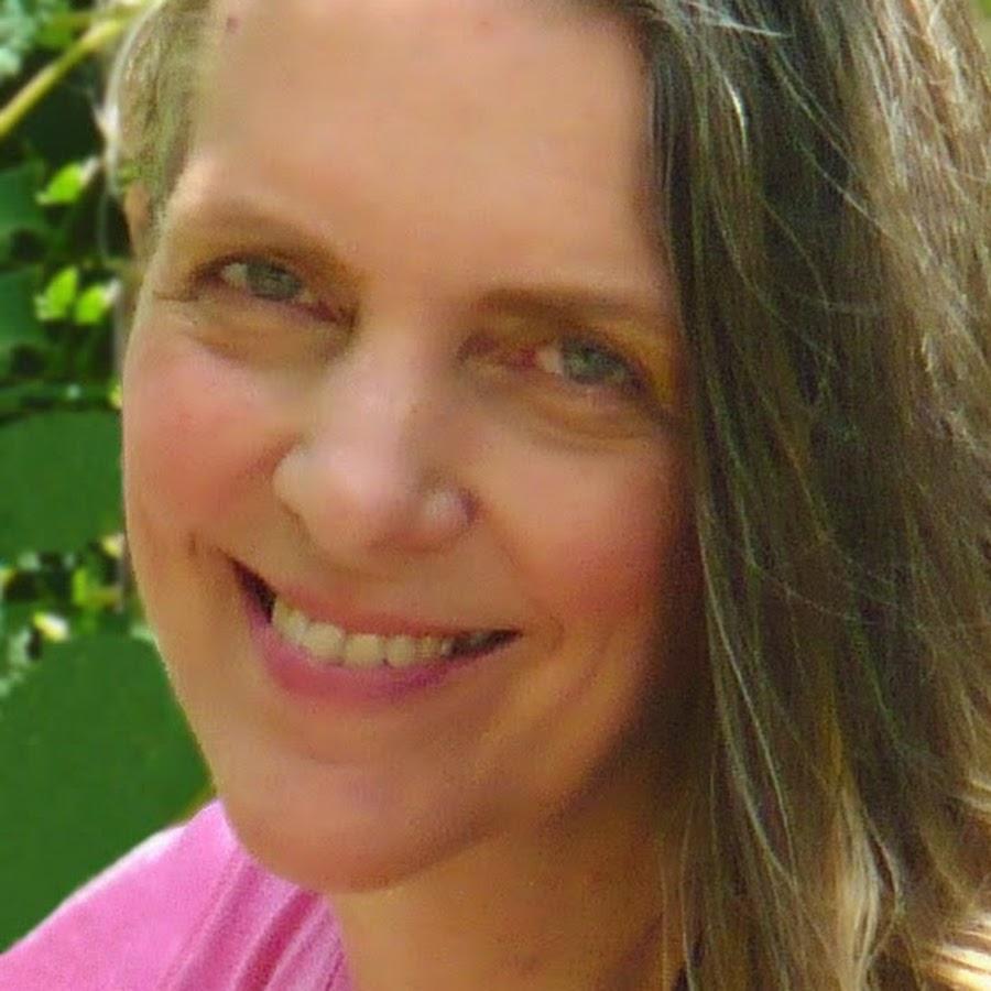 Janet Zeh