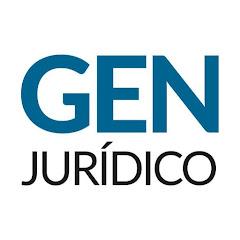 GEN Juridico