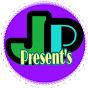 Johar Present