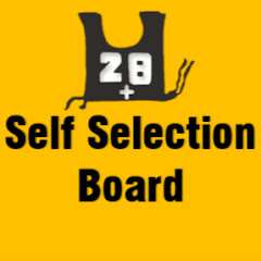 Self Selection Board