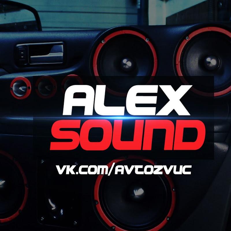 ALEX SOUND