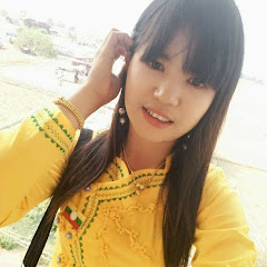 Nong Mo Sam Mork Hom Hak