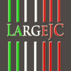 largejc