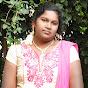 Rekha Aduge