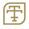 Tonique's Trilogy