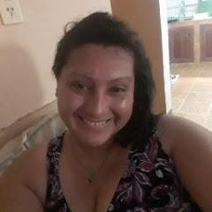 Claudia Maestro
