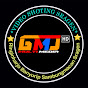 GMJ MULTIMEDIA