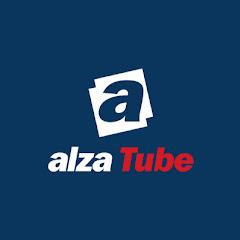 AlzaTube