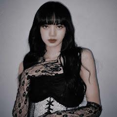 Tia Shin-Hye