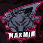 Maxmin Gaming