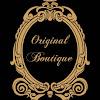 Original Boutique