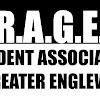 RAGE Englewood