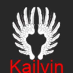 Kailvin