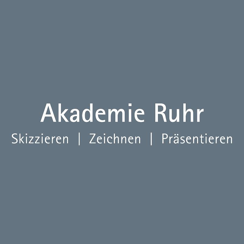 Zeichnen Lernen, Akadmie Ruhr, Tutorials, Perfekter Kre
