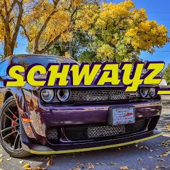 SchwayZ_