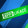 Applikace