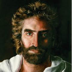JESUS DENAZARETH