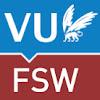 VU Faculteit der Sociale Wetenschappen
