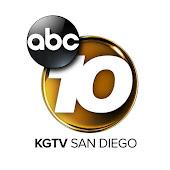 ABC 10 News Channel Videos