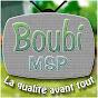Boubi MSP