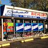 Richards Bicycles