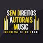 OUVIR MUSICA CRISTÃ